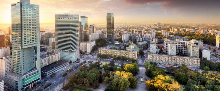 poland-commercial-real-estate
