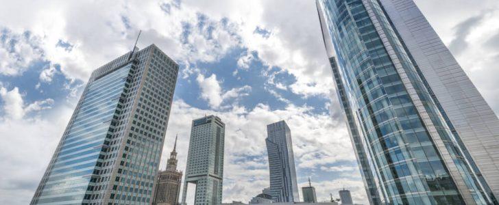poland-real-estate-revolution