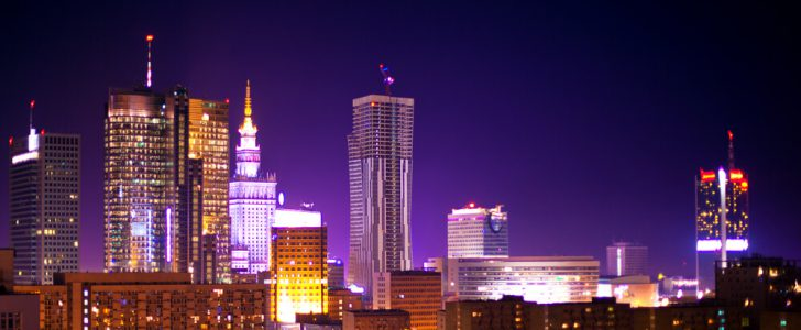 warsaw-prime-real-estate-location